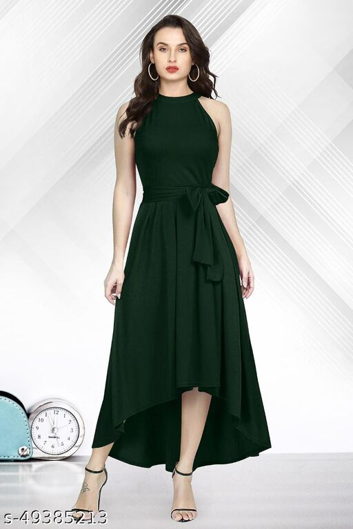 Alisha Ensemble Dresses