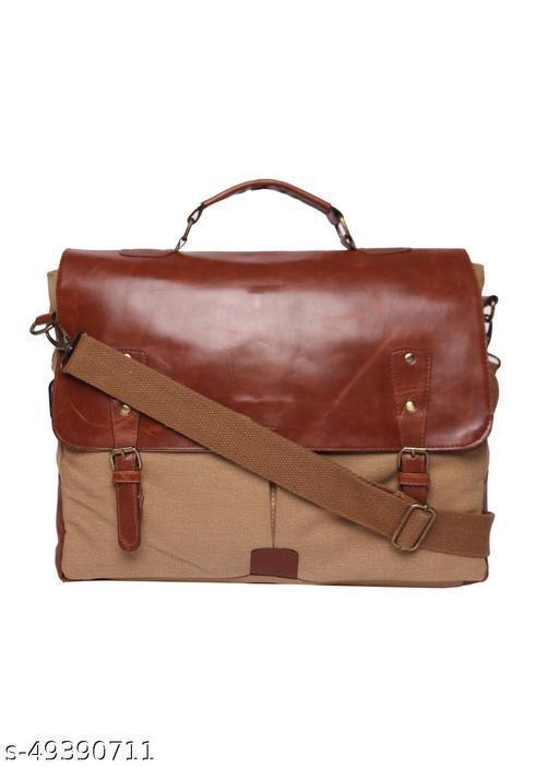 ASTRID Classic Laptop Bag