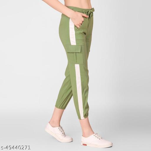 Urbane Latest Women Jeans