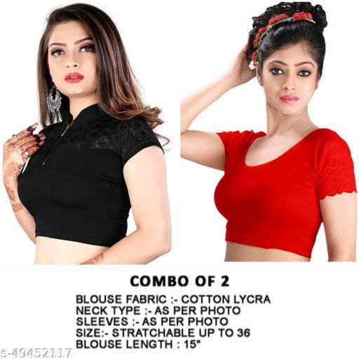 Comfy Women Blouses