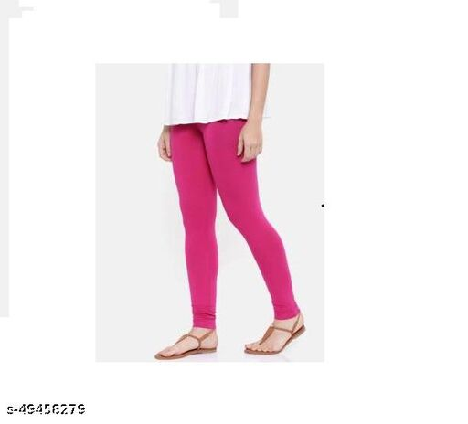 Myra Petite Women Leggings