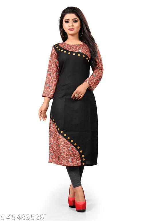 Fancy Fashionable Womenkurti