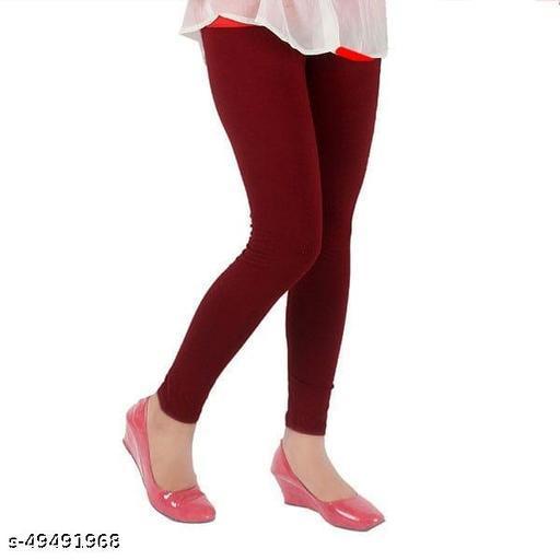 Ravishing Fabulous Women Leggings
