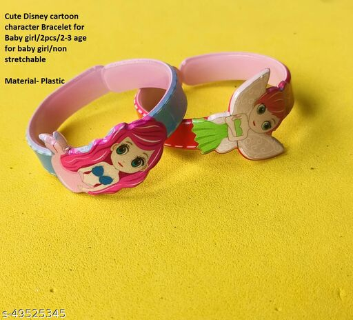 Classic Kids Other Kids Accessories