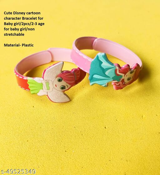 Stylo Kids Other Kids Accessories
