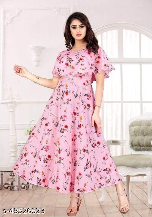 Charvi Petite dress