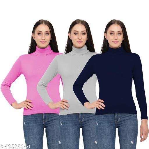 Women sweatshirts
