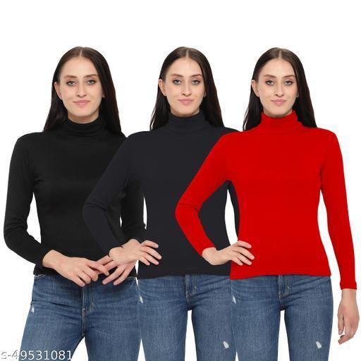 MYO Women/Girls sweaters