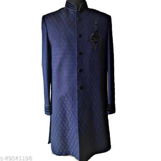 Trendy Latest Men Blazers