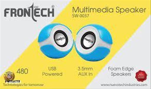 Frontech SW-0037 Speaker