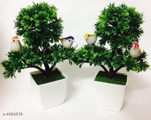 Stylish Artificial Plant