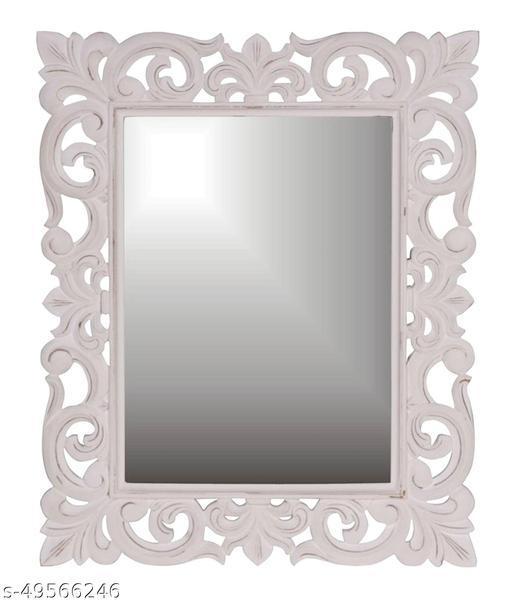 Classy Wall Mirror