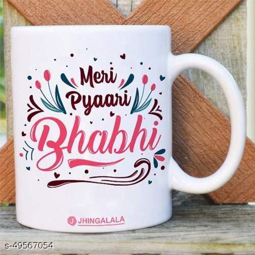 Attractive Mugs