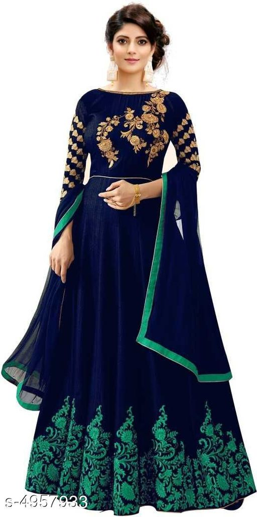 Beautifully Designed Suits And Dress Material