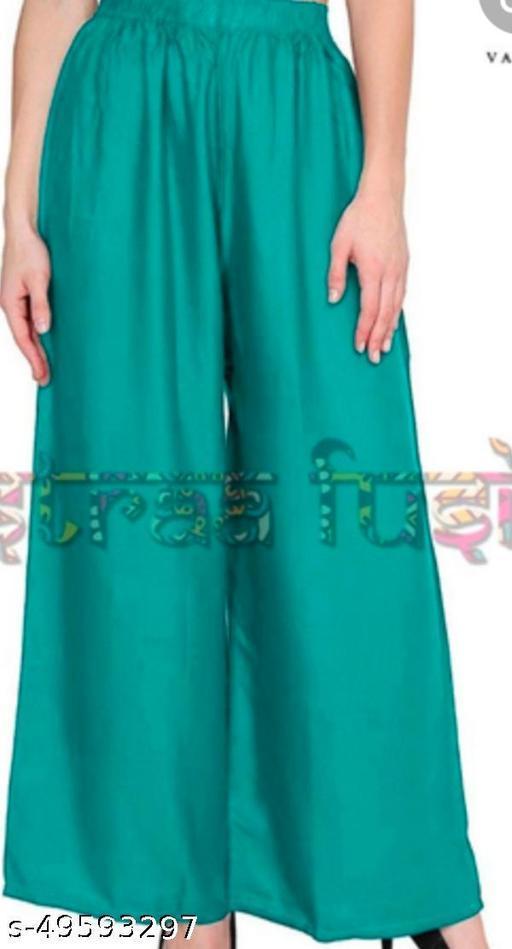 Kashvi Voguish Women Salwars