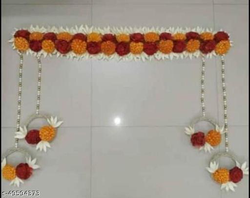 Allure Unique Rakhi