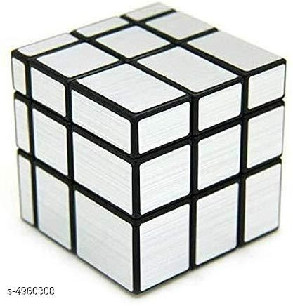Puzzles Plastic Puzzle Cube  *Material * Plastic  *Size * Free Size  *Description* It Has 1 Piece Of Puzzle Cube  *Sizes Available* Free Size *    Catalog Name: Amazing Plastic Puzzle Cube CatalogID_726731 C86-SC1294 Code: 403-4960308-