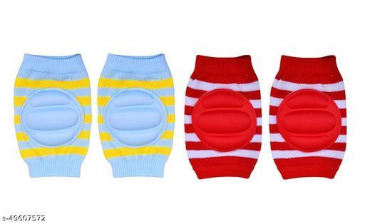 Latest Caps, Ties, Belts & Socks