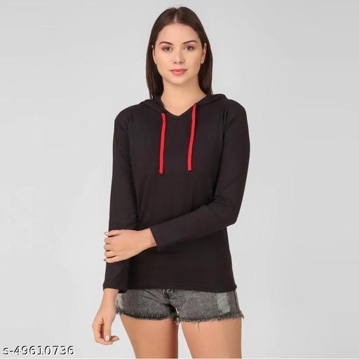 Pretty Ravishing Women Sweatshirt