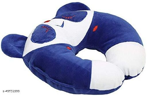 Attractive baby Pillows