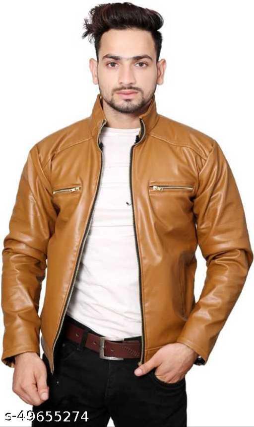 Jackets/Man jackets/Woman jackets/Woman stylish jackets/Boys jacket