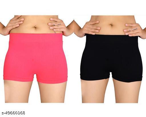 Sassy Women Shorts