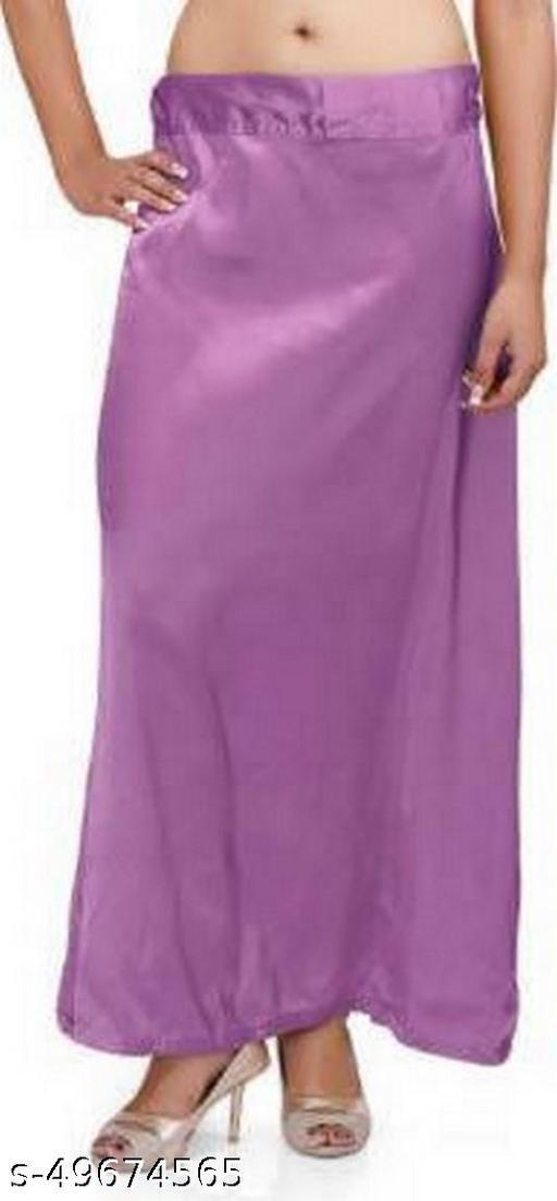 Aarvi styles reeyon petticoats
