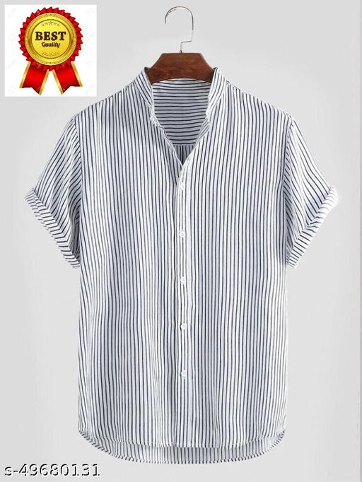 Exclusive Trending Shirt Fashion From GREAT ENTERPRISE