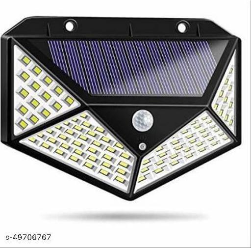 Classic Solar Lights