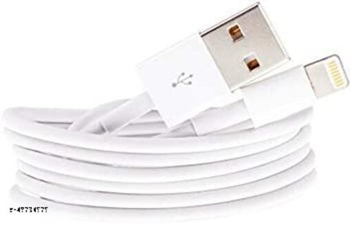 Essential Mobile Charger cables