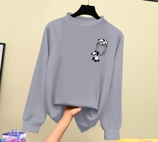 Fancy Fashionista Women sweatshirt
