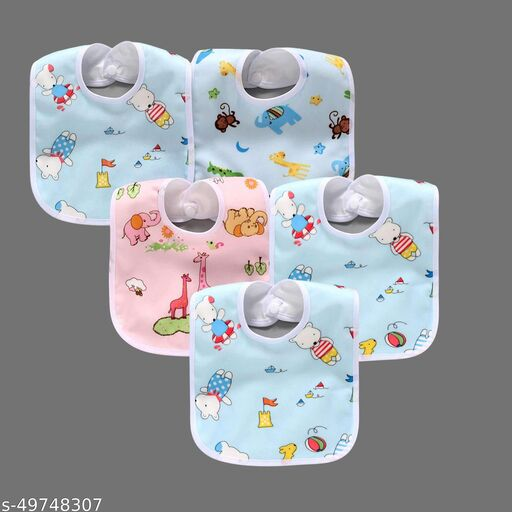 Tinkle Stylus baby towels