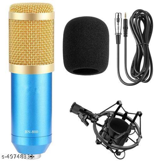 Microphone_9