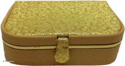 Attractive Jewellery Box