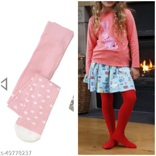 Tinkle Classy womens socks