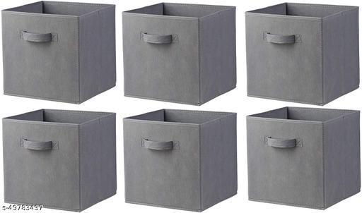 Attractive Storage Box