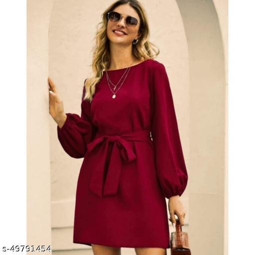 Jivika Fabulous Dresses
