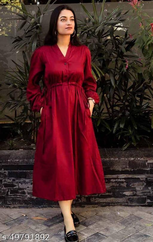 Adrika Drishya Dresses