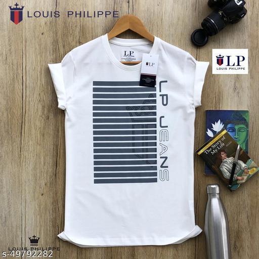 Fancy Designer Men Tshirts