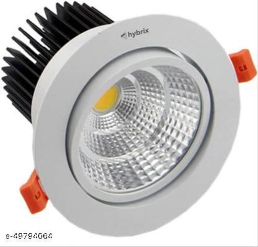 Useful  ceiling light