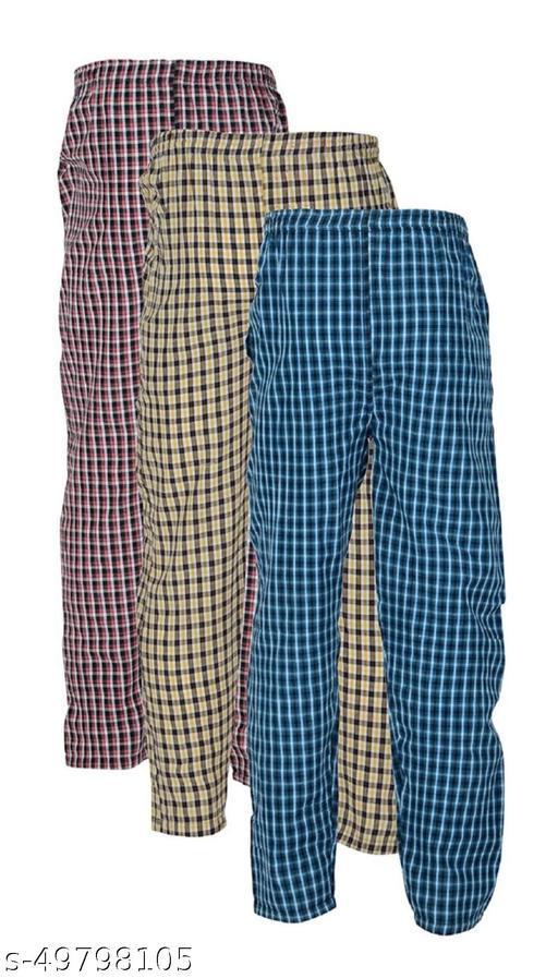 Unique Pyjamas