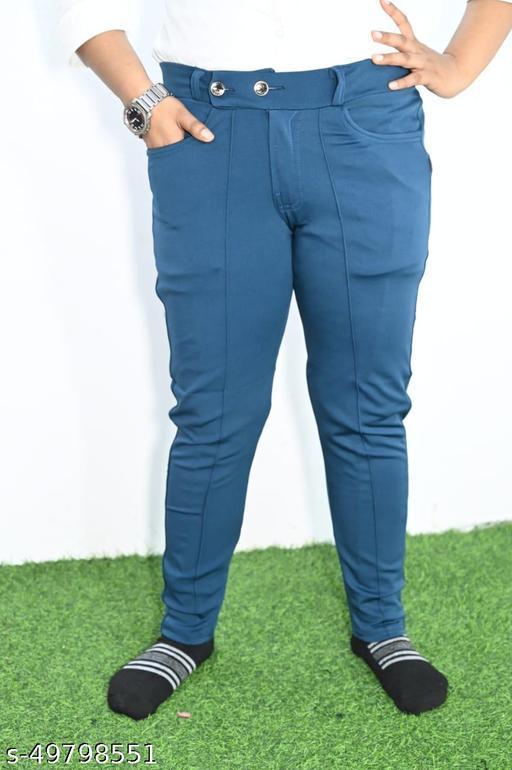 Casual Men Active Shorts