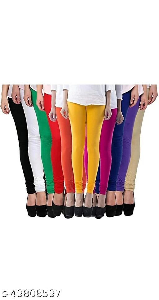 Fancy Unique Women Leggings