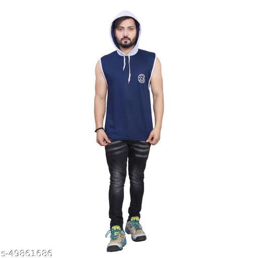 Classic Men Sweatshirts