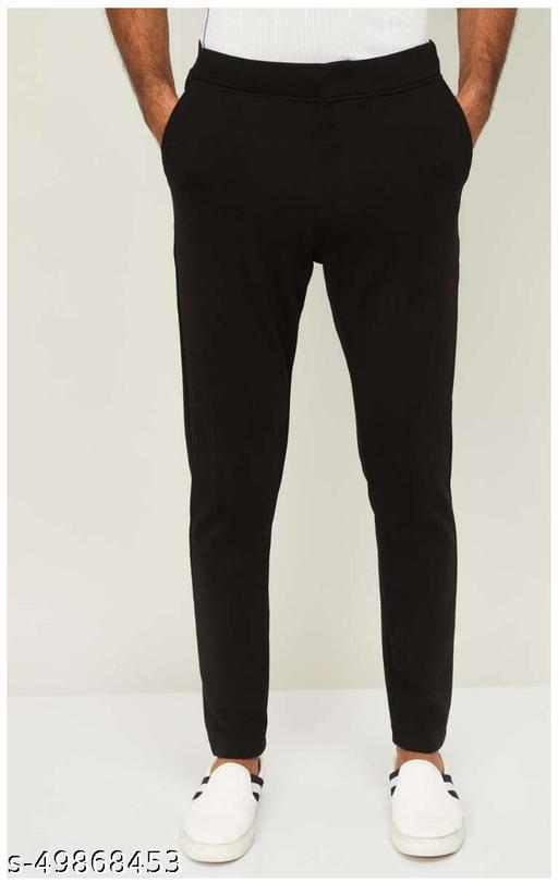 Sports Men's Track Pants