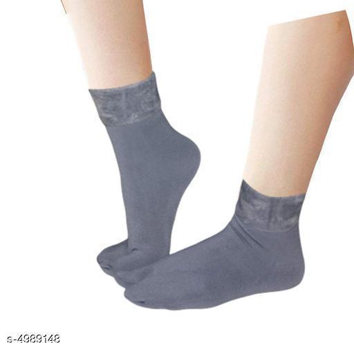 Elite Women's Socks