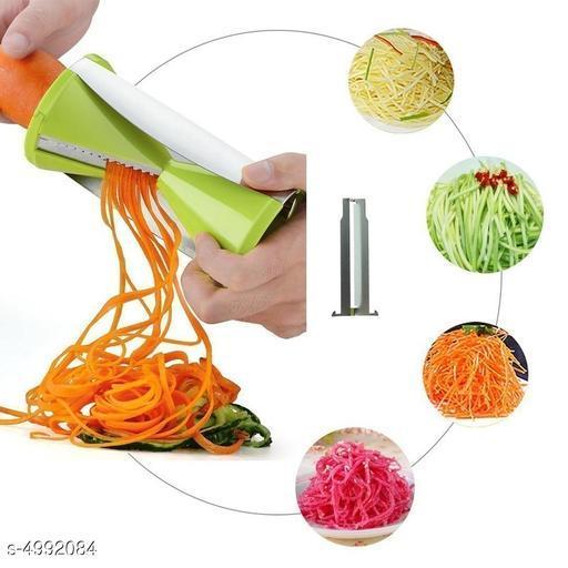 Elite Unique Kitchen Tools