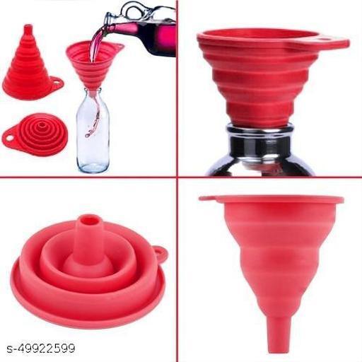 Designer Funnels
