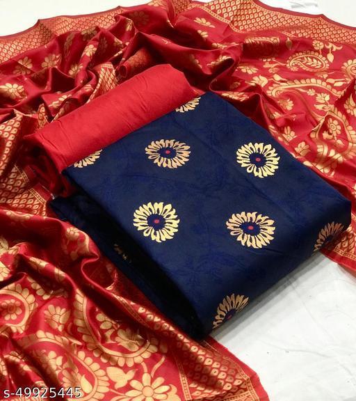 Aishani Graceful Salwar Suits & Dress Materials