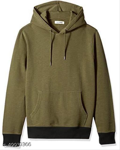 Trendy Elegant Men Sweaters